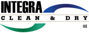 Integra-Clean & Dry LLC - Professional Waterproofing - Brodheadsville, PA logo